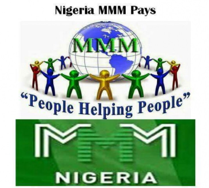 FG MAKES MOVE TO SHUT DOWN MMM OPERATIONS IN NIGERIA