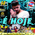 Hungria Hip Hop se apresenta hoje no Clube do Pará