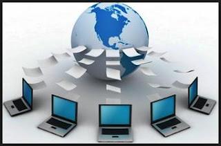 Download Rpp Komputer dan Jaringan Dasar SMK MAK Kurikulum 2013