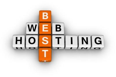 10 Top Web Hosting Gratis 2017