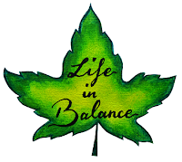Life-in-balance-Logo
