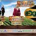 Copel, Sanepar e SEAB asseguram apoio para a Expoagro 2018
