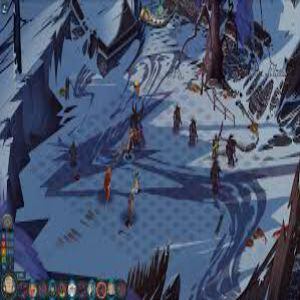 download The Banner Saga 3 pc game full version free