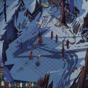 download The Banner Saga 3 pc game full version free