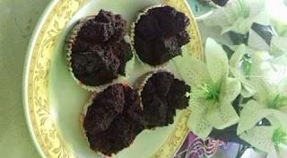 Resep Brownies Sederhana dan Enak