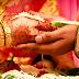 గృహస్థ ధర్మాన్ని స్వీకరించబోయే సమయంలో అనుసరించే పద్దతులు - ఆచారాలు?  (వివహ విధులు)