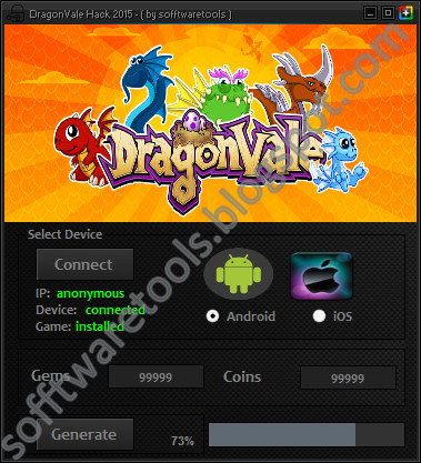 how to get free gems in dragonvale android