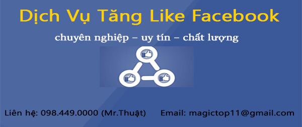 Messenger cho phép đăng nhập nhiều tài khoản