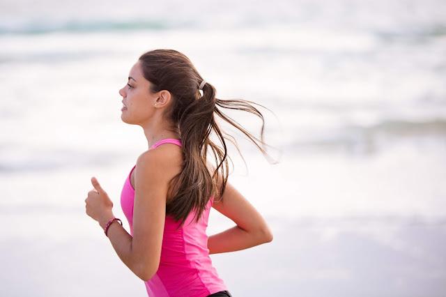 5 stratégies pour se motiver au sport