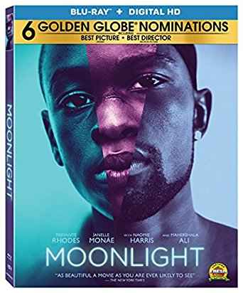 Moonlight (2016) English 720p & 1080p Blu-Ray Download