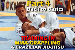 https://www.bloodyelbow.com/2018/1/31/16951394/grappling-brazilian-jiu-jitsu-training-introduction-part-4-importance-basics-fundamentals