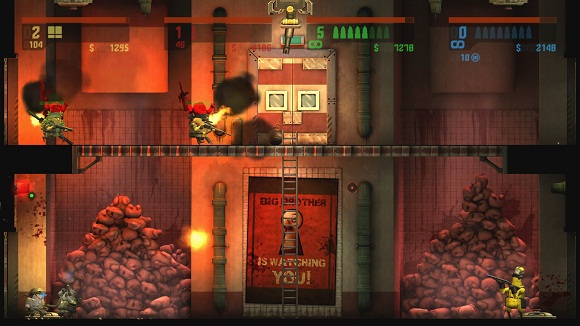 rocketbirds-2-evolution-pc-screenshot-www.ovagames.com-5