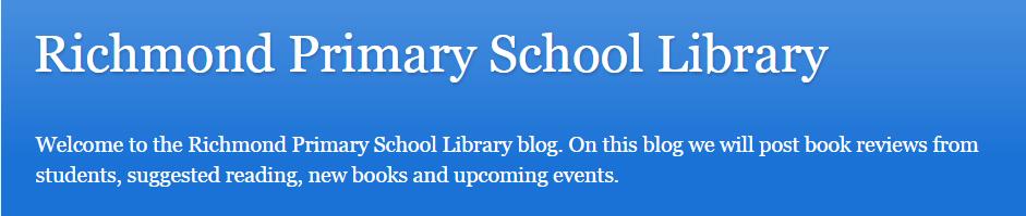 Richmond Primary School Library: MineCraft Combat Handbook