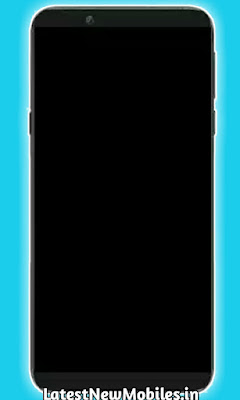 Xiaomi Black Shark Skywalker Camera