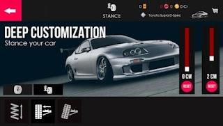 Kembali lagi dalam share wacana racing terbaru sekali untuk sahabat dapatkan dimana didala Assoluto Racing Mod Apk 1.28.0 (Unlimited Money)