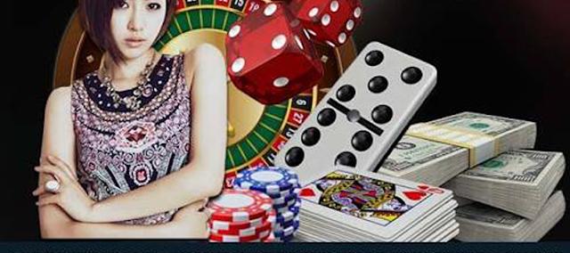 Winning Rate 99% Di Agen Judi Poker Terbesar LokaQQ.net