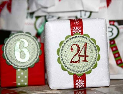 http://flebbeart.blogspot.de/search/label/Adventskalender