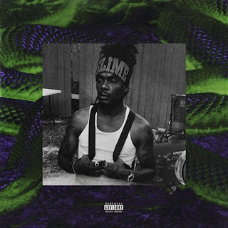 Young-Thug Double tracks songs
