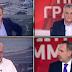 Πουλάκης του ΣΥΡΙΖΑ και Κατσανιώτης της ΝΔ σχολίασαν τη δημοσκόπηση του ΠΑΜΑΚ (video)