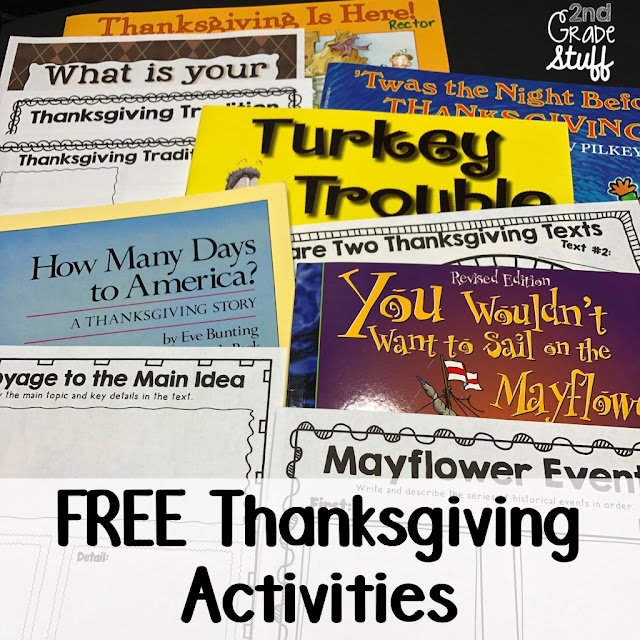 FREE-thanksgiving-activities