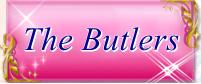 http://otomeotakugirl.blogspot.com/2014/03/walkthrough-be-my-princess-butlers.html