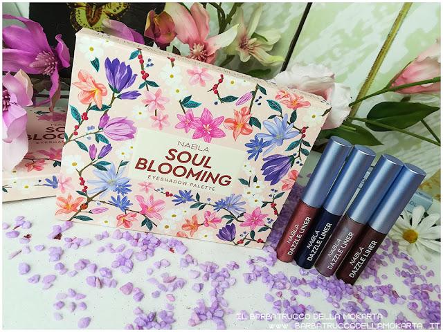 soul-blooming