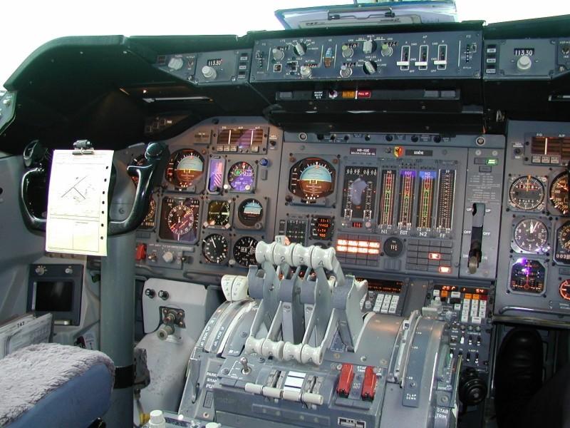 pilot langstrecke verpflegung lufthansa
