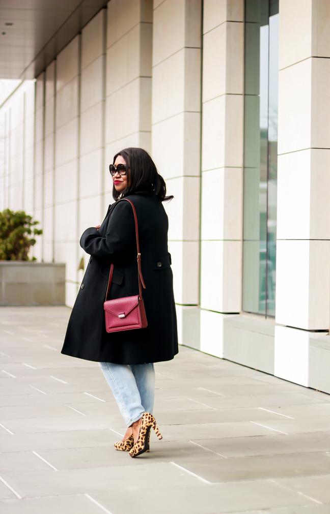 Plus Size Fashion Blogger Outfits