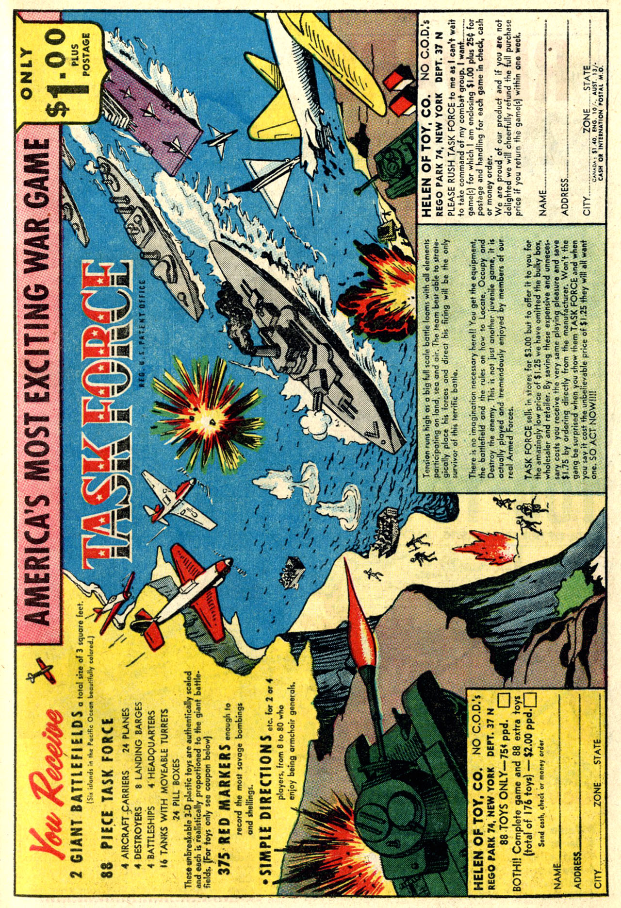 Detective Comics (1937) 299 Page 32