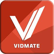 Vidmate – HD Video & Music Downloader v3.6203 APK is Here!