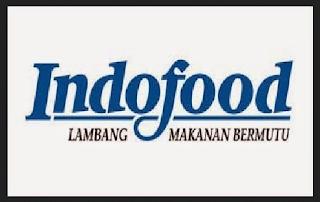 Lowongan Kerja D3 S1 Terbaru PT Indofood CBP Sukses Makmur Tbk