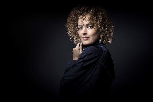 Le prix Goncourt est décerné à une Marocaine, Leïla Slimani.