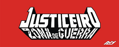 http://new-yakult.blogspot.com.br/2017/07/justiceiro-zona-de-guerra-2012.html
