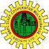 NNPC/Total scholarship scheme 2018 for Undergraduates