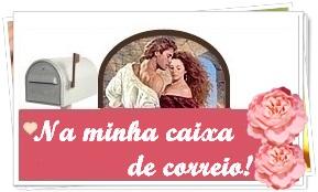 Na minhacaixa de correio apaixonadaporromances