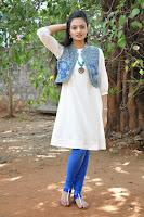 Nikitha Narayan Glamorous Photo Shoot HeyAndhra.com
