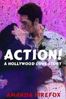 ACTION: A Hollywood Love Story