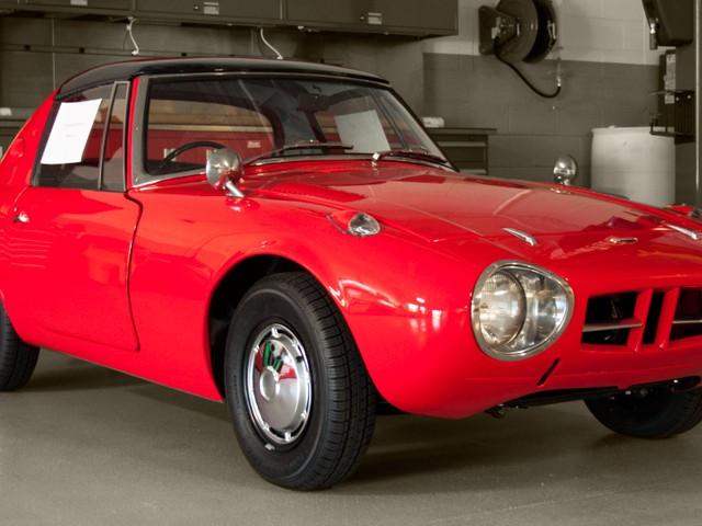 Toyota-Of-Wellesley-used