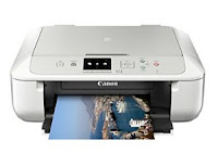 Download Canon PIXMA MG5751 Printers Drivers and Software.