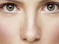 5 Tips Mudah Menjaga Kesehatan Hidung