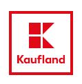 Kaufland Catalog-Brosura