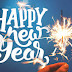 999+ Best Happy New Year Wishes 2019 - Best New Year Wishes
