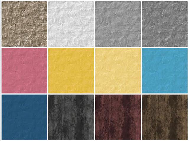 3_concrete_dirty_tileable_texture_b
