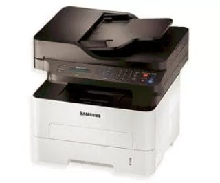 Samsung Xpress M2675FN Driver Download for Windows
