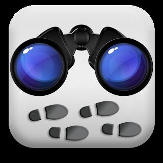 رابط تحميل برنامج   spy phone app