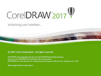 CorelDRAW Graphics Suite 2017 19.1.0.419 Full Version