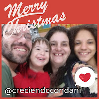 https://www.facebook.com/creciendocondani/