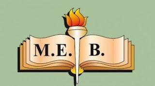 MEB, Şube Müdürlüğü Sınavı Konuları ve Örnek Sorular