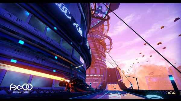 screenshot-2-of-formula-fusion-v13186-pc-game