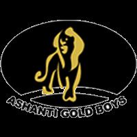Resultado de imagem para AS Ashanti Golden Boys